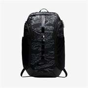NIKE HOOPS ELITE PRO BACKPACK BA5555-011 Рюкзак