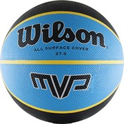 Wilson MVP Traditional №5  WTB9017XB05