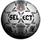 Select Premiere FIFA Approved 2008 - фото 4416
