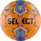 Select Futsal Replica 2011 АМФР РФС (Оранжевый) - фото 4429