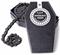 Shadow Interlock v2 BMX Цепь - фото 8439